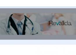 revalida-capa-260x188.png