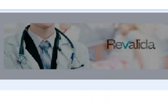revalida-capa-346x220.png