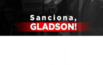 sanciona-capa-346x220.png