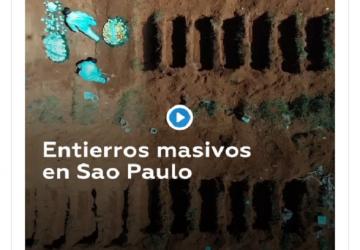 sao-paulo-capa-360x250.png