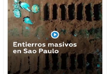 sao-paulo-capa-370x251.png