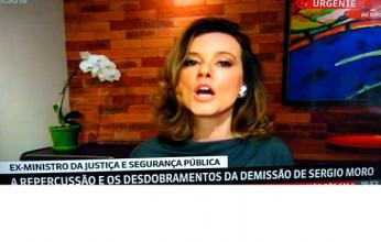 tabelinha-capa-346x220.png
