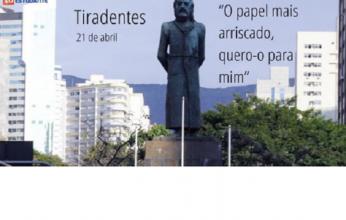 tiradentes-capa-346x220.png