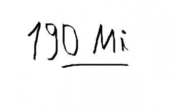 190-mi-346x220.png