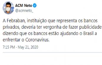acm-neto-capa-346x220.png