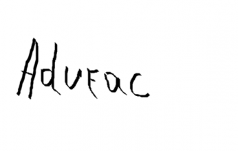 adufac-346x220.png