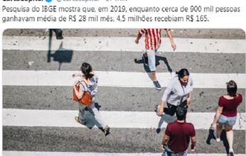 brasil-verdadeiro-346x220.png