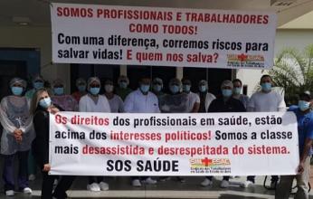 brasileia-346x220.png