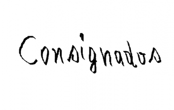 consignados-346x220.png