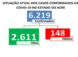 dados-260x188.png