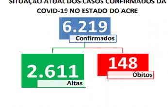 dados-346x220.png