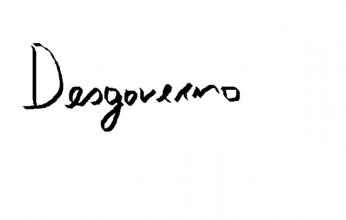 desgoverno-346x220.png