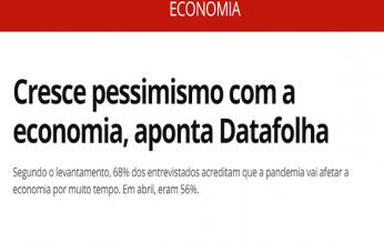 economia-capa-346x220.png