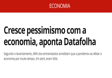 economia-capa-360x250.png