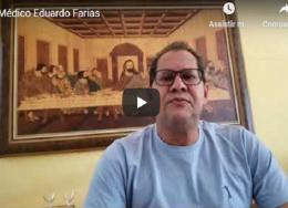 eduardo-farias-capa-260x188.png