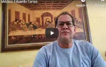 eduardo-farias-capa-346x220.png
