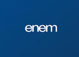 enem-260x188.png