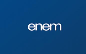 enem-346x220.png