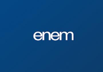 enem-360x250.png