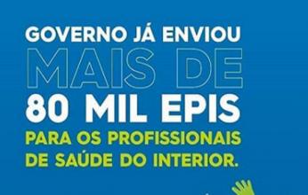 epis-346x220.png