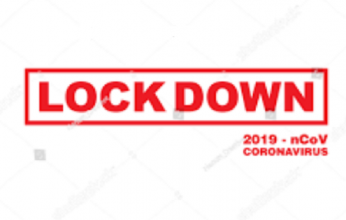 lockdown-346x220.png