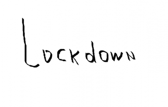 lockdown-petecão-346x220.png