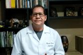 médico eduardo farias