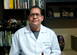 medico-eduardo-farias-260x188.png
