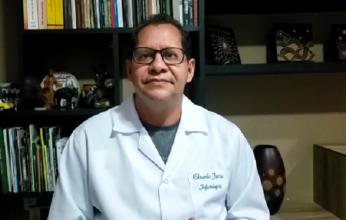 medico-eduardo-farias-346x220.png