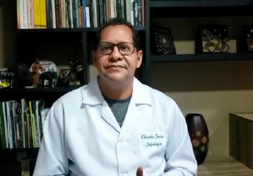 medico-eduardo-farias-360x250.png