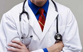 medicos-346x220.png