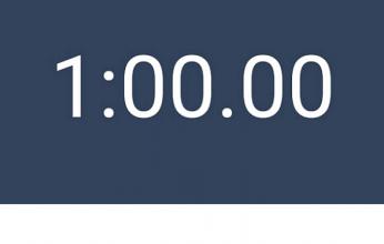minuto-capa-346x220.png
