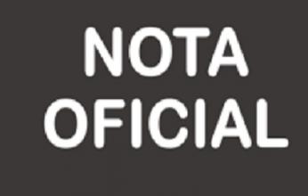 nota-do-psol-346x220.png