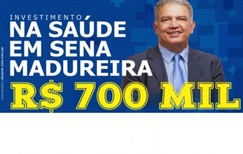 petecão-capa-346x220.png