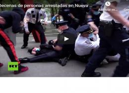 protesto-1-260x188.png