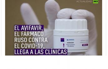 avifavir-capa-346x220.png