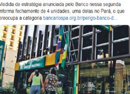 banco-260x188.png