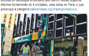 banco-346x220.png