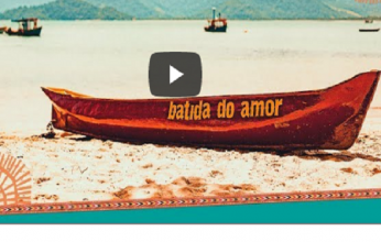 batida-do-amor-346x220.png