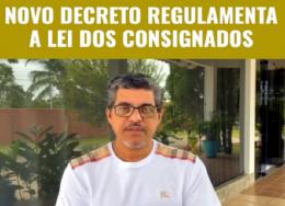 consignados-260x188.png
