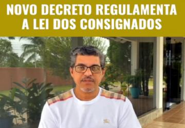 consignados-360x250.png