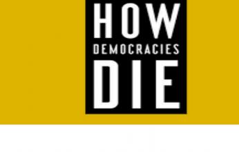 democracy-capa-346x220.png