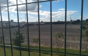 estacionamento-346x220.png