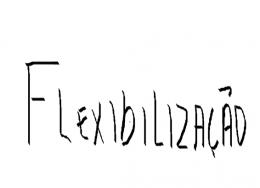 flexibilização-260x188.png