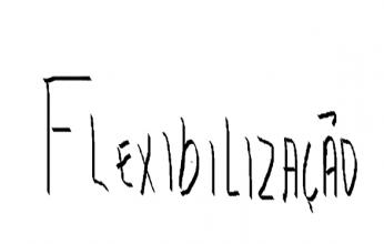 flexibilização-346x220.png