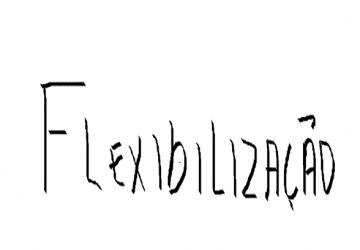 flexibilização-360x250.png