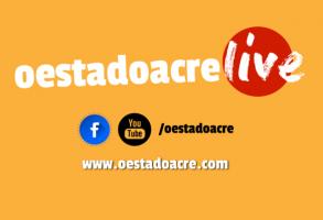 live-293x200.png