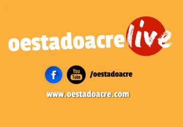 live-360x250.png