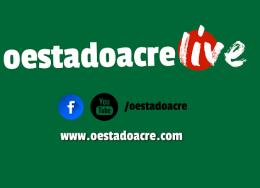logo-verde-260x188.png