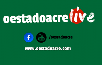 logo-verde-346x220.png